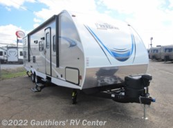 New 2019 Coachmen Freedom Express Select 29SE available in Scott, Louisiana