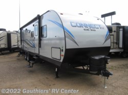 New 2019 K-Z Connect C312BHKSE available in Scott, Louisiana
