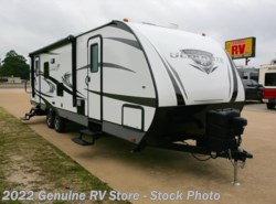 New 2018  Highland Ridge Ultra Lite 2710RL by Highland Ridge from Genuine RV Store in Nacogdoches, TX
