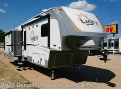 New 2017  Open Range Light 293RLS by Open Range from Genuine RV Store in Nacogdoches, TX