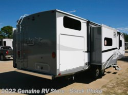 New 2017  Open Range Light 308BHS by Open Range from Genuine RV Store in Nacogdoches, TX