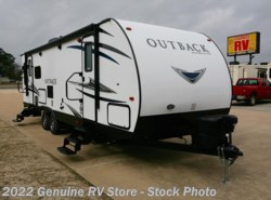 New 2018  Keystone Outback 278URL - Ultra Lite by Keystone from Genuine RV Store in Nacogdoches, TX