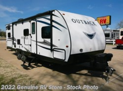 New 2017  Keystone Outback 276UBH - Ultra Lite by Keystone from Genuine RV Store in Nacogdoches, TX