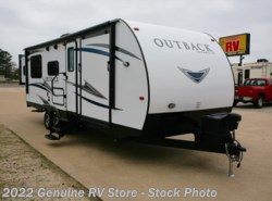New 2017  Keystone Outback 240URS - Ultra Lite by Keystone from Genuine RV Store in Nacogdoches, TX