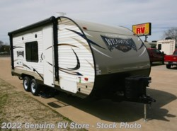 New 2018  Forest River Wildwood X-Lite 201BH by Forest River from Genuine RV Store in Nacogdoches, TX