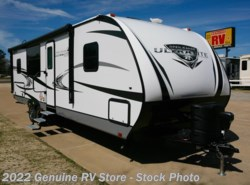 New 2017  Highland Ridge Ultra Lite 2804RK by Highland Ridge from Genuine RV Store in Nacogdoches, TX