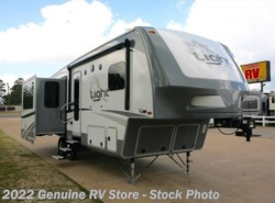 New 2017  Open Range Light 297RLS by Open Range from Genuine RV Store in Nacogdoches, TX