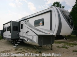 New 2018  Open Range Roamer 374BHS by Open Range from Genuine RV Store in Nacogdoches, TX