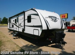 New 2018  Open Range Ultra Lite 3310BH by Open Range from Genuine RV Store in Nacogdoches, TX
