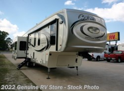 New 2018  Palomino Columbus 377MBC by Palomino from Genuine RV Store in Nacogdoches, TX