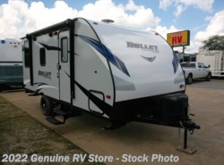 New 2018  Keystone Bullet 1900RD by Keystone from Genuine RV Store in Nacogdoches, TX