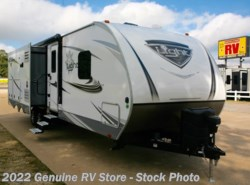 New 2018  Open Range Light 275RLS by Open Range from Genuine RV Store in Nacogdoches, TX