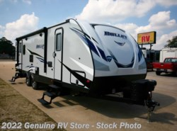New 2018  Keystone Bullet 269RLS - Ultra Lite by Keystone from Genuine RV Store in Nacogdoches, TX