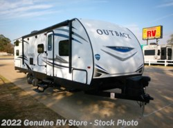 New 2018  Keystone Outback 293UBH - Ultra Lite by Keystone from Genuine RV Store in Nacogdoches, TX