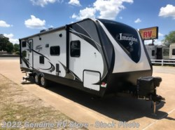 Used 2017  Grand Design Imagine 2800BH by Grand Design from Genuine RV Store in Nacogdoches, TX
