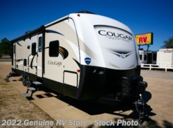New 2019 Keystone Cougar 29BHS available in Nacogdoches, Texas