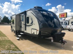 New 2019 Keystone Bullet Premier 26RBPR - Ultra Lite available in Nacogdoches, Texas
