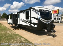 New 2019 Keystone Outback 328RL available in Nacogdoches, Texas