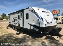 New 2019 Keystone Bullet 290BHS available in Nacogdoches, Texas