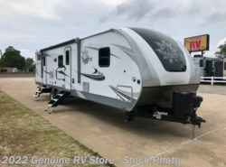 New 2020 Open Range Light 331BHS available in Nacogdoches, Texas