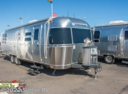 New 2016  Airstream Flying Cloud 30 by Airstream from George Sutton RV in Eugene, OR