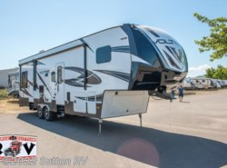 New 2017  Dutchmen Voltage 3005 by Dutchmen from George Sutton RV in Eugene, OR