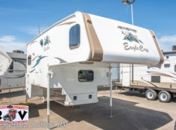 Used 2015  Eagle Cap  960 by Eagle Cap from George Sutton RV in Eugene, OR