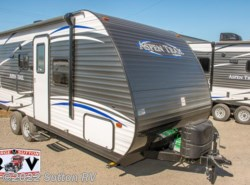 New 2017  Dutchmen Aspen Trail 2050QBWE by Dutchmen from George Sutton RV in Eugene, OR