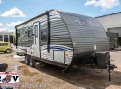 Used 2017  Dutchmen Aspen Trail 2050QBWE by Dutchmen from George Sutton RV in Eugene, OR
