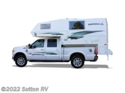 "New 2017  Northern Lite Classic Series Campers 8' 11"" Queen by Northern Lite from George Sutton RV in Eugene, OR"