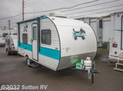 New 2017  Little Guy  16BHR by Little Guy from George Sutton RV in Eugene, OR