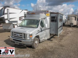 Used 2008  Itasca  26A by Itasca from George Sutton RV in Eugene, OR