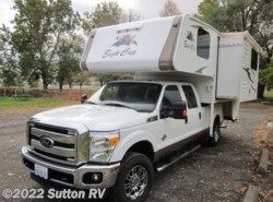 New 2017  Eagle Cap  960 by Eagle Cap from George Sutton RV in Eugene, OR
