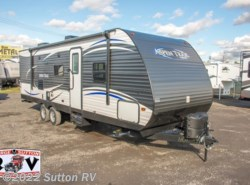 New 2017  Dutchmen Aspen Trail 2750BHSWE by Dutchmen from George Sutton RV in Eugene, OR