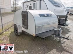 New 2017  Little Guy  6x10 Base by Little Guy from George Sutton RV in Eugene, OR