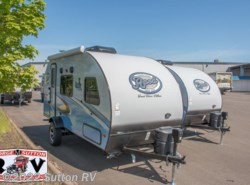New 2018  Forest River R-Pod RP-180 by Forest River from George Sutton RV in Eugene, OR