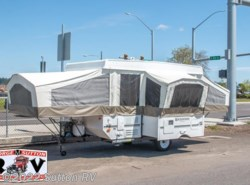 Used 2011  Forest River  Freedom 2318G by Forest River from George Sutton RV in Eugene, OR