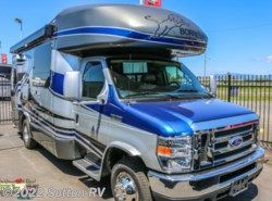 New 2015  Born Free  (FL) E450 by Born Free from George Sutton RV in Eugene, OR