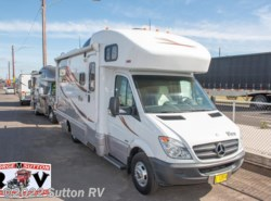 Used 2013  Winnebago View 24J by Winnebago from George Sutton RV in Eugene, OR