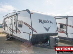 New 2017  Dutchmen Rubicon 2905 by Dutchmen from George Sutton RV in Eugene, OR
