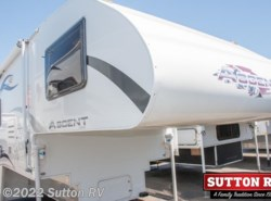 Used 2012  Chalet  95R by Chalet from George Sutton RV in Eugene, OR