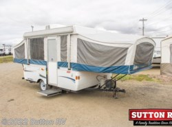 Used 2010  Coleman  Santa Fe by Coleman from George Sutton RV in Eugene, OR
