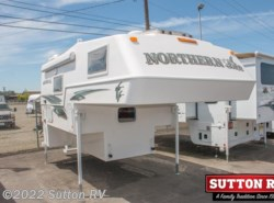 "New 2018  Northern Lite  8'11"" EX Dry Bath by Northern Lite from George Sutton RV in Eugene, OR"