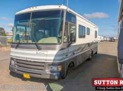 Used 1998  Fleetwood  30E by Fleetwood from George Sutton RV in Eugene, OR