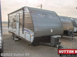 New 2018  Dutchmen Aspen Trail 2050QBWE by Dutchmen from George Sutton RV in Eugene, OR
