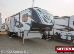 New 2018  Dutchmen Voltage 4005 by Dutchmen from George Sutton RV in Eugene, OR