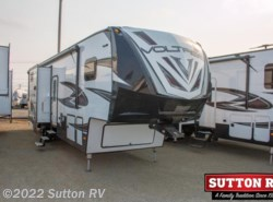 New 2018  Dutchmen Voltage 3305 by Dutchmen from George Sutton RV in Eugene, OR