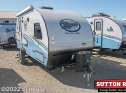 New 2018  Forest River R-Pod RP-179 by Forest River from George Sutton RV in Eugene, OR