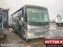 Used 2011  Newmar  29 by Newmar from George Sutton RV in Eugene, OR