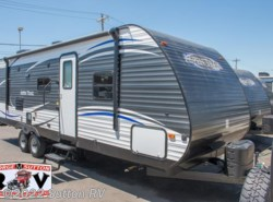 New 2018  Dutchmen Aspen Trail 2750BHS by Dutchmen from George Sutton RV in Eugene, OR